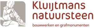Kluijtmans Natuursteen Eindhoven