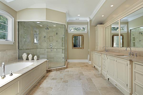vieze geur uit badkamer: sydati tegels badkamer eindhoven laatste, Badkamer