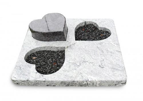 grafsteen orion