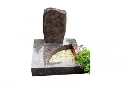 grafsteen himalaya