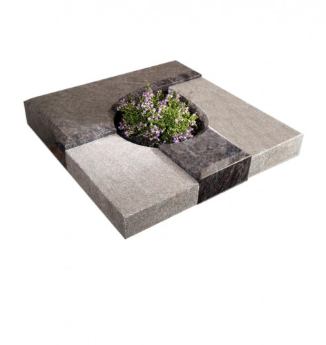 grafsteenrode orion