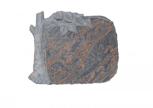 grafsteenrode oostzee
