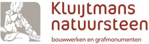 Kluijtmans logo