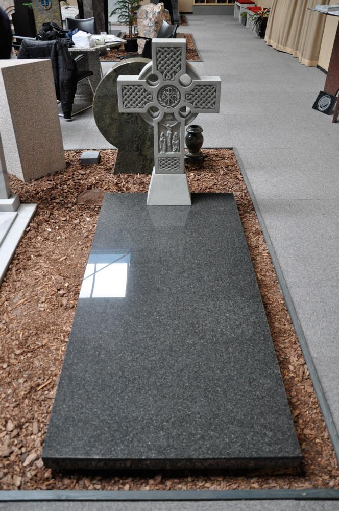 Grafsteen 1