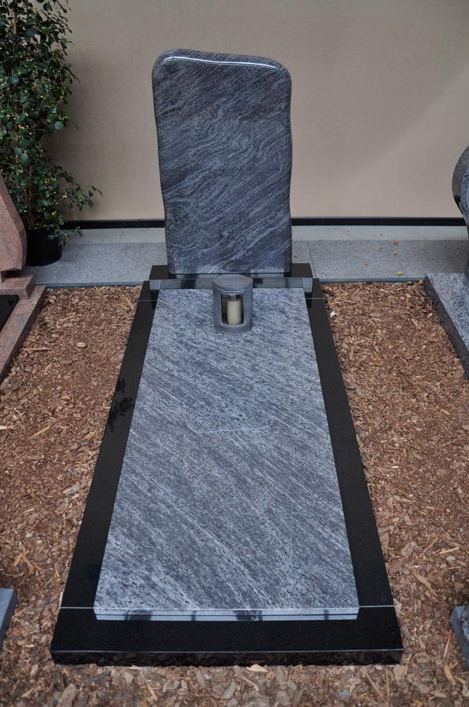 Grafsteen 6
