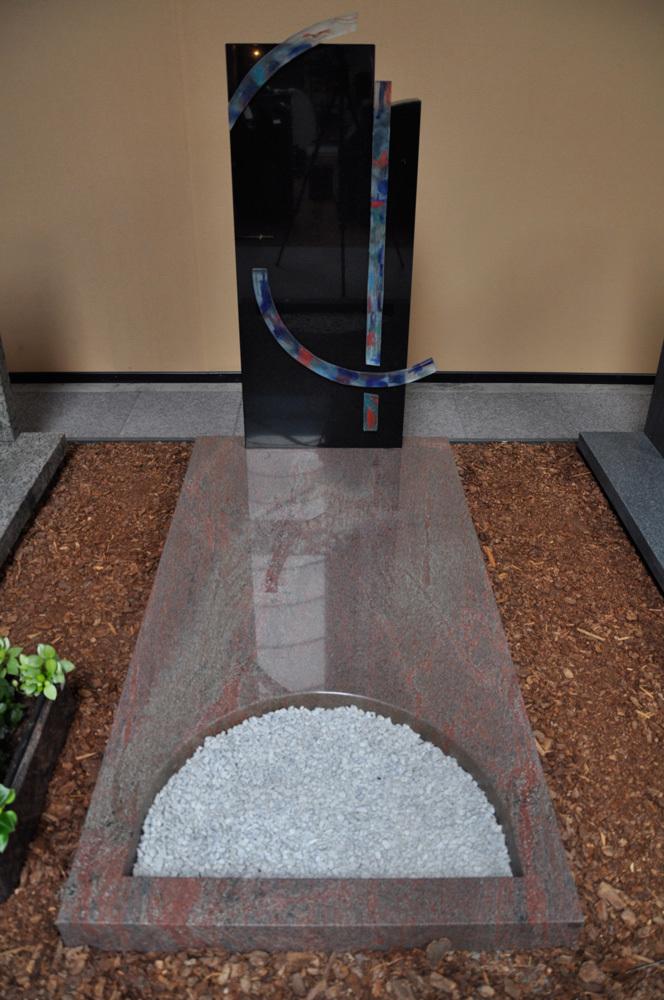 Grafsteen 11