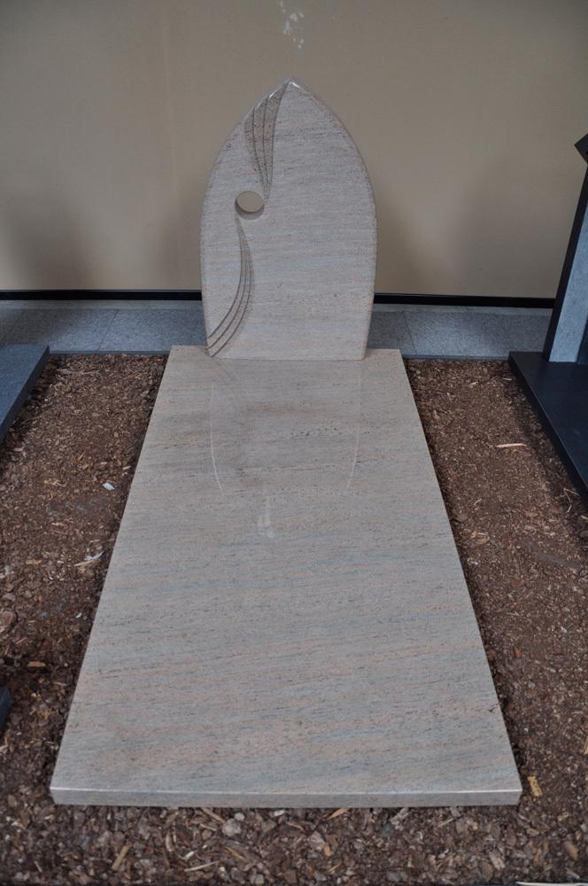 Grafsteen 13