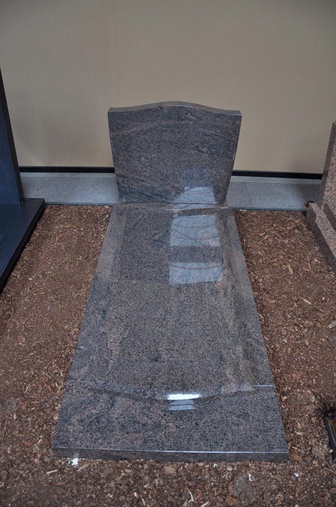 Grafsteen 15