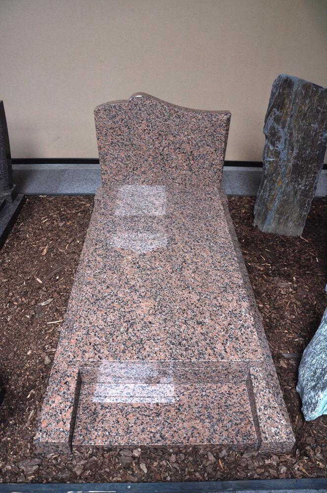 Grafsteen 16