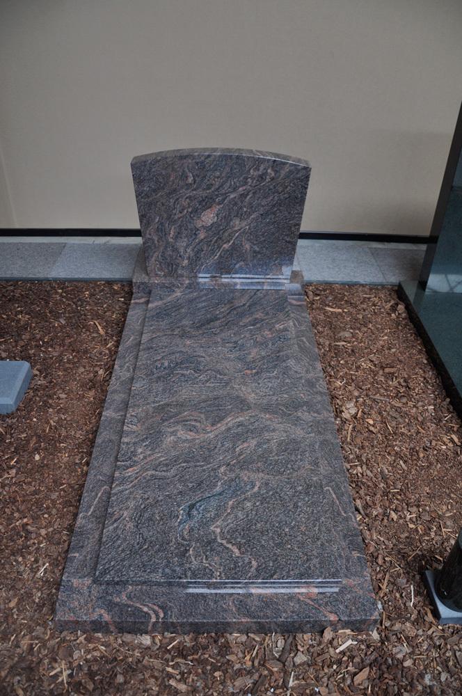 Grafsteen 17