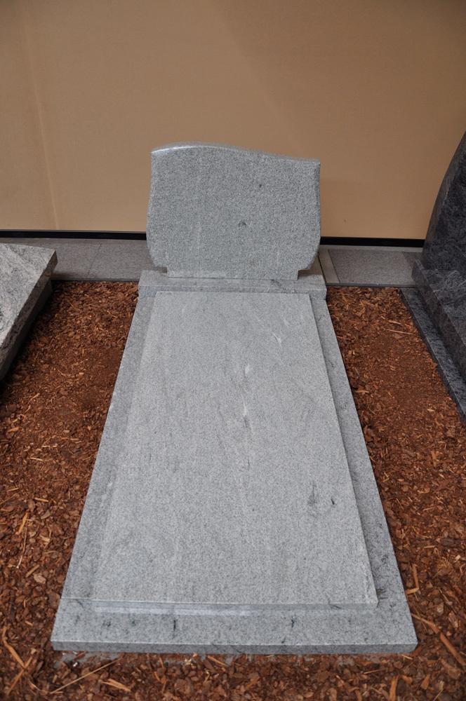 Grafsteen 20
