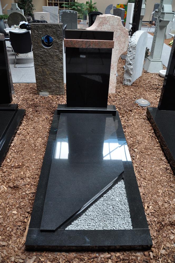 Grafsteen 24