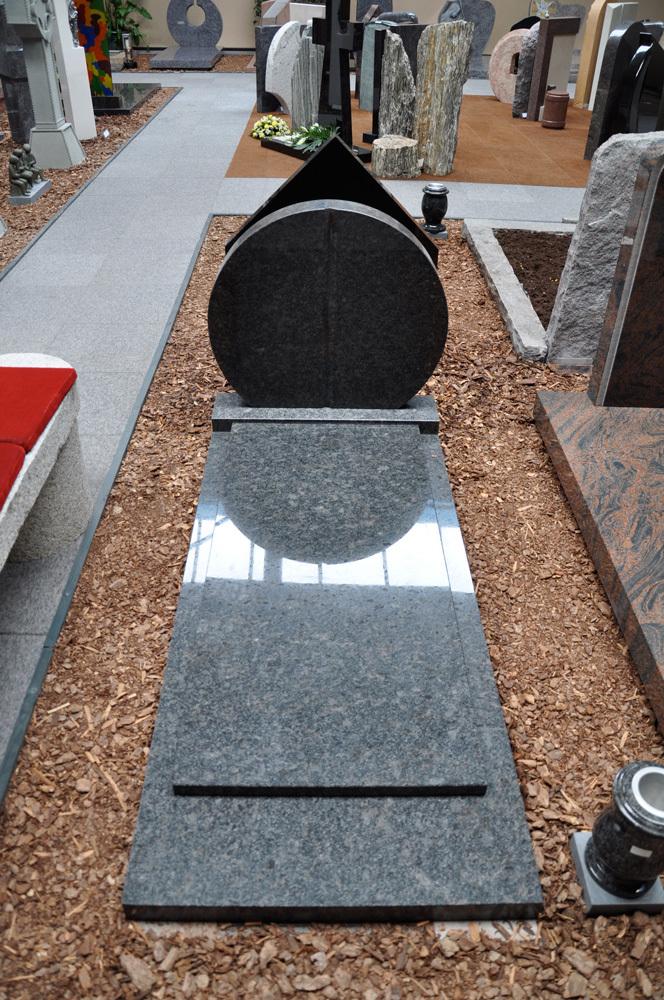 Grafsteen 26