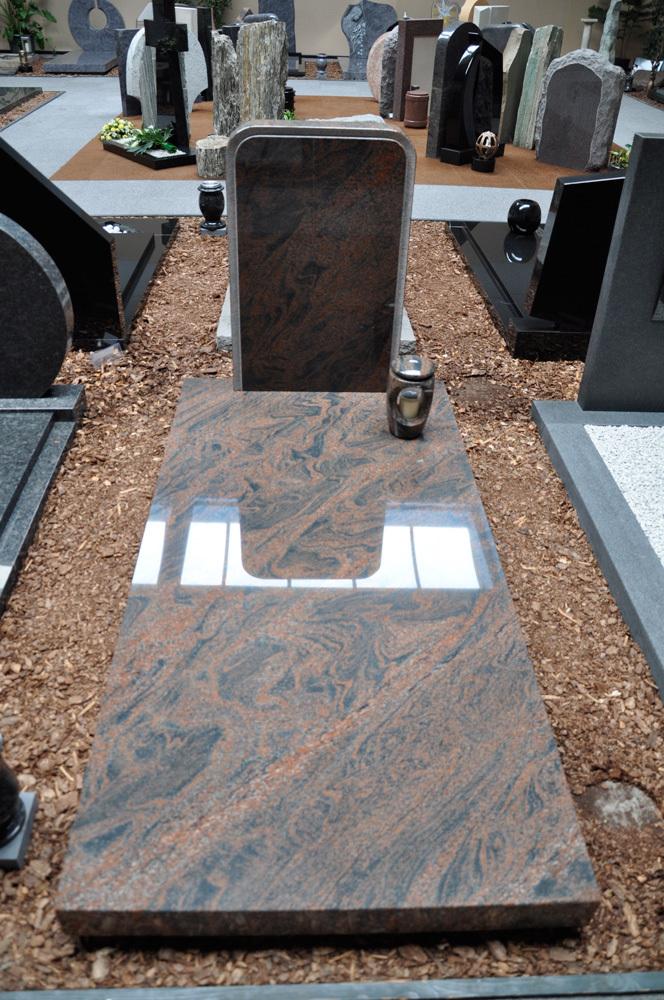 Grafsteen 27