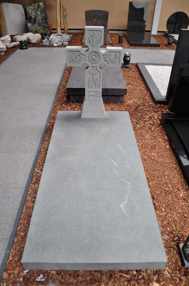 Grafsteen 29