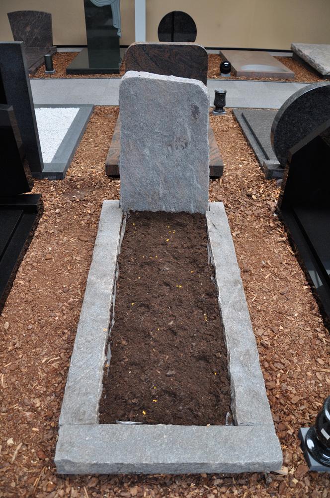 Grafsteen 31