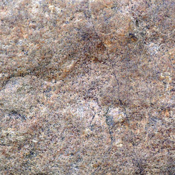 Natuurlijke Graniet