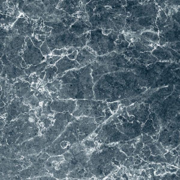blauw graniet