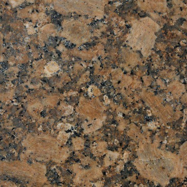 graniet bruin
