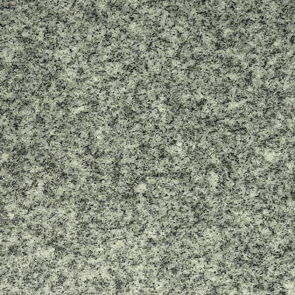 groen graniet